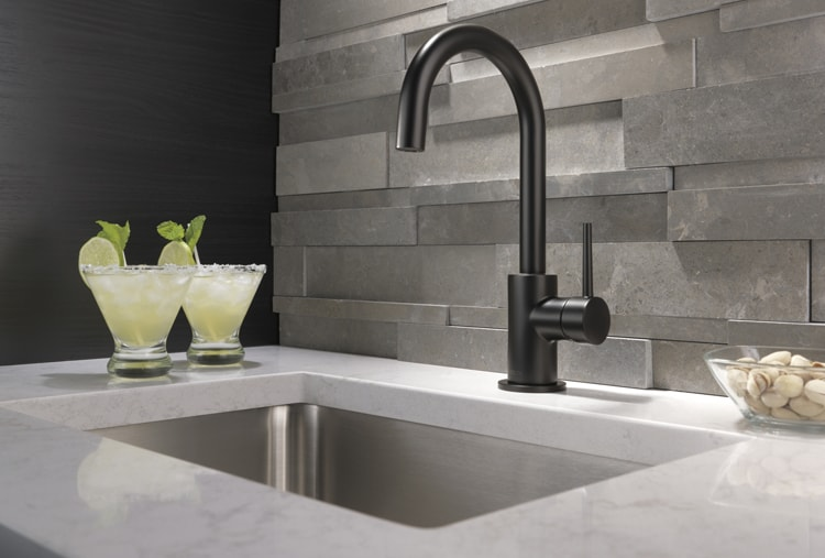 Kitchen Faucet Trends Genesis Kitchens