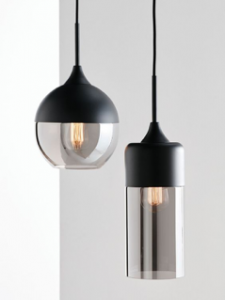 Pendant Lights - Bathroom Ideas Vancouver