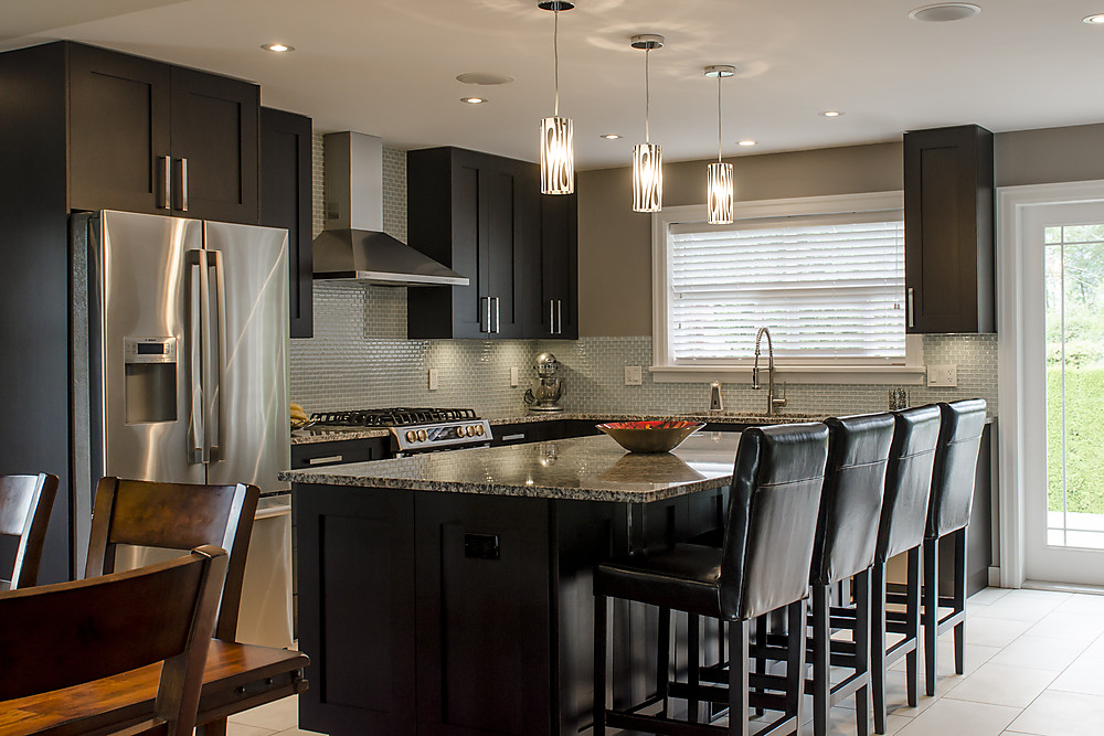 about genesis kitchens