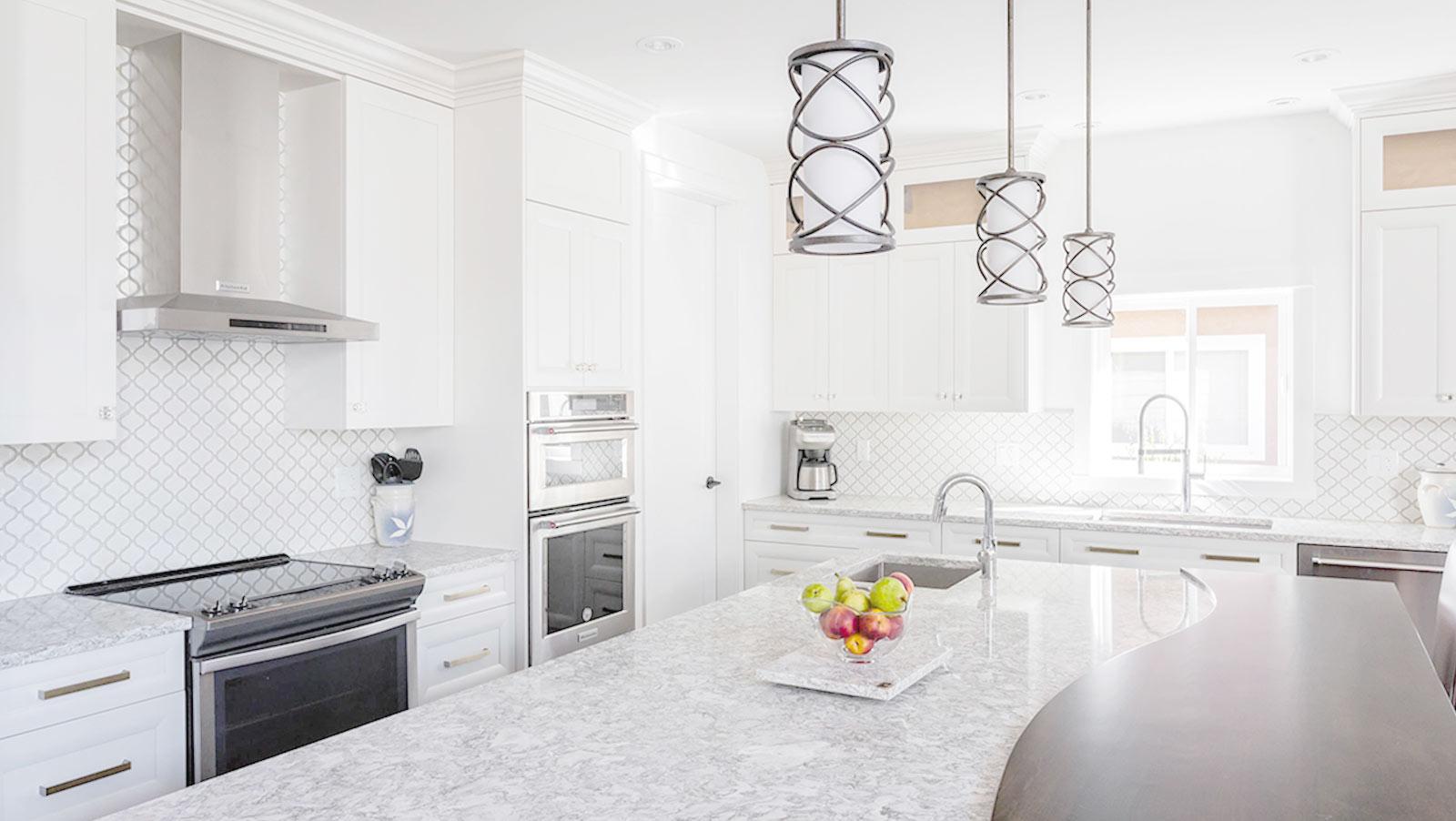 genesis kitchens design