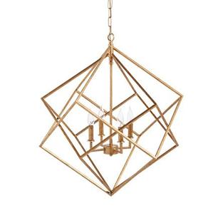 Hanging Design Lights - Bathroom Ideas Vancouver